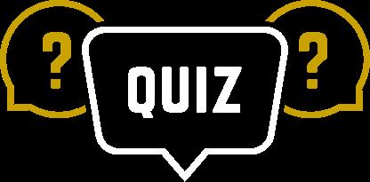 https://www.unifab.com/wp-content/uploads/2021/07/quiz.png